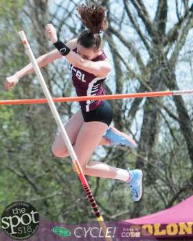 colonie relays-4031