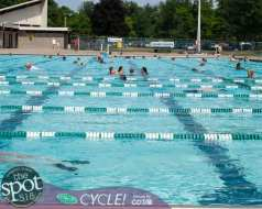 06-03-18 beth pool-5572