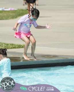 06-03-18 beth pool-8978