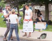 protest web-5832
