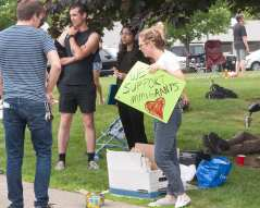 protest web-5851