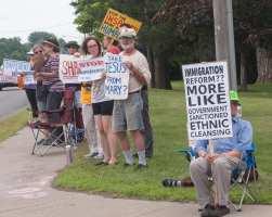 protest web-5880