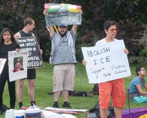 protest web-5885