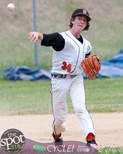 saturday baseball-9047