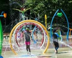 splash pad web-6484