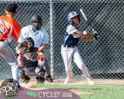 tuesday baseball-1328