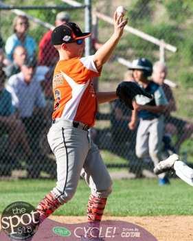 tuesday baseball-1471