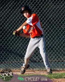tuesday baseball-1519