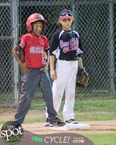 tuesday baseball-7757