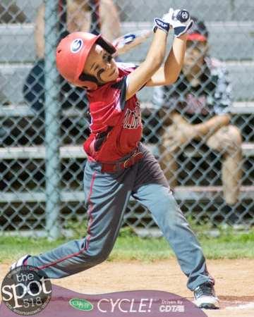 tuesday baseball-7854