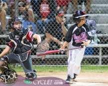 tuesday baseball-7866