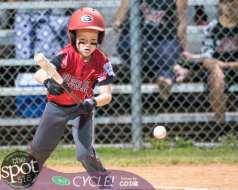 tuesday baseball-7922