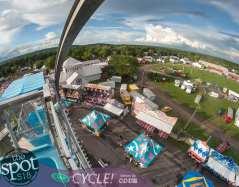 altamont fair-2025
