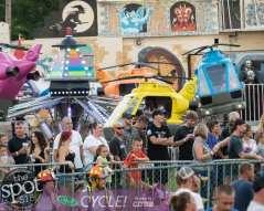 altamont fair-6296