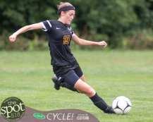 col-shaker soccer-2228