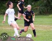 col-shaker soccer-2274