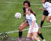 col-shaker soccer-2367