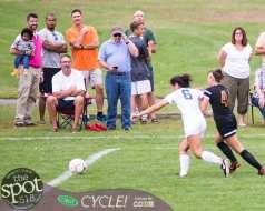 col-shaker soccer-2390