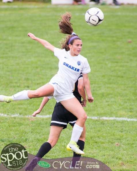 col-shaker soccer-2470