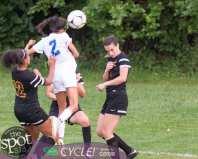 col-shaker soccer-3224
