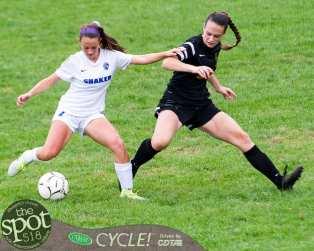 col-shaker soccer-3492