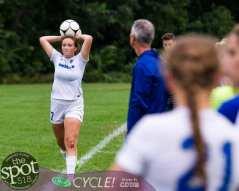 col-shaker soccer-4257