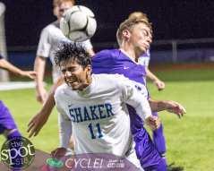 shaker CBA soccer-8351