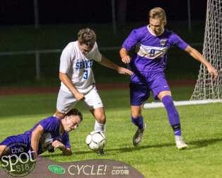 shaker CBA soccer-8421
