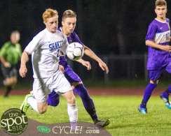 shaker CBA soccer-8816