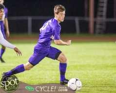 shaker CBA soccer-8909