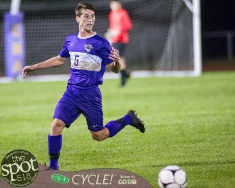 shaker CBA soccer-8957