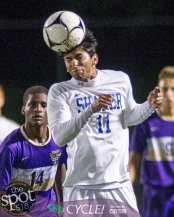 shaker CBA soccer-8971