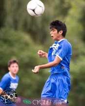 shaker soccer-5170