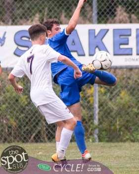 shaker soccer-5261