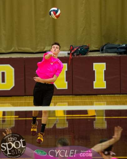 Col-shaker volleyball-5837