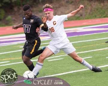 col boy soccer-3907