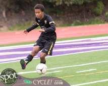 col boy soccer-3972