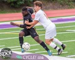 col boy soccer-4040