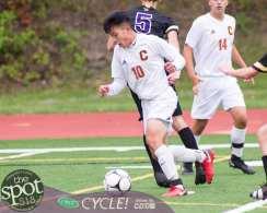 col boy soccer-4874