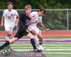 col boy soccer-4905