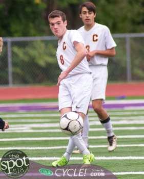 col boy soccer-4970