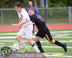 col boy soccer-5141