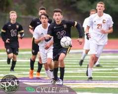 col boy soccer-5359