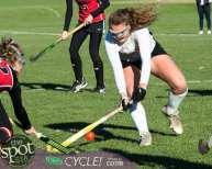 field hockey-2896
