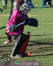 field hockey-3065