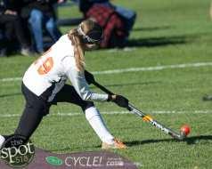 field hockey-8903