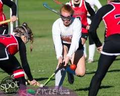 field hockey-9161