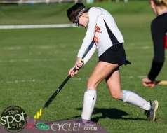 field hockey-9264