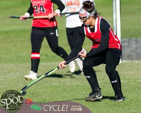 field hockey-9294