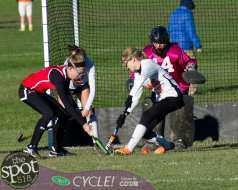 field hockey-9501